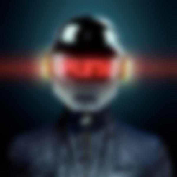 casco daft punk 01